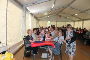 pranzo sociale 2015 (12)